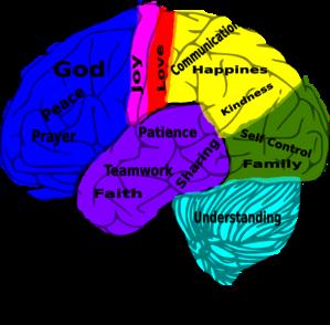 thinking brain free clipart free clip art images human brain clip art social media thinking brain free clipart free clip