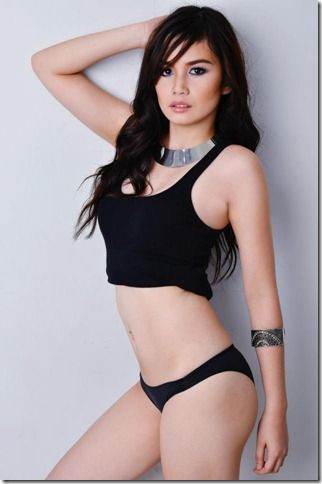 pinay hot pictures