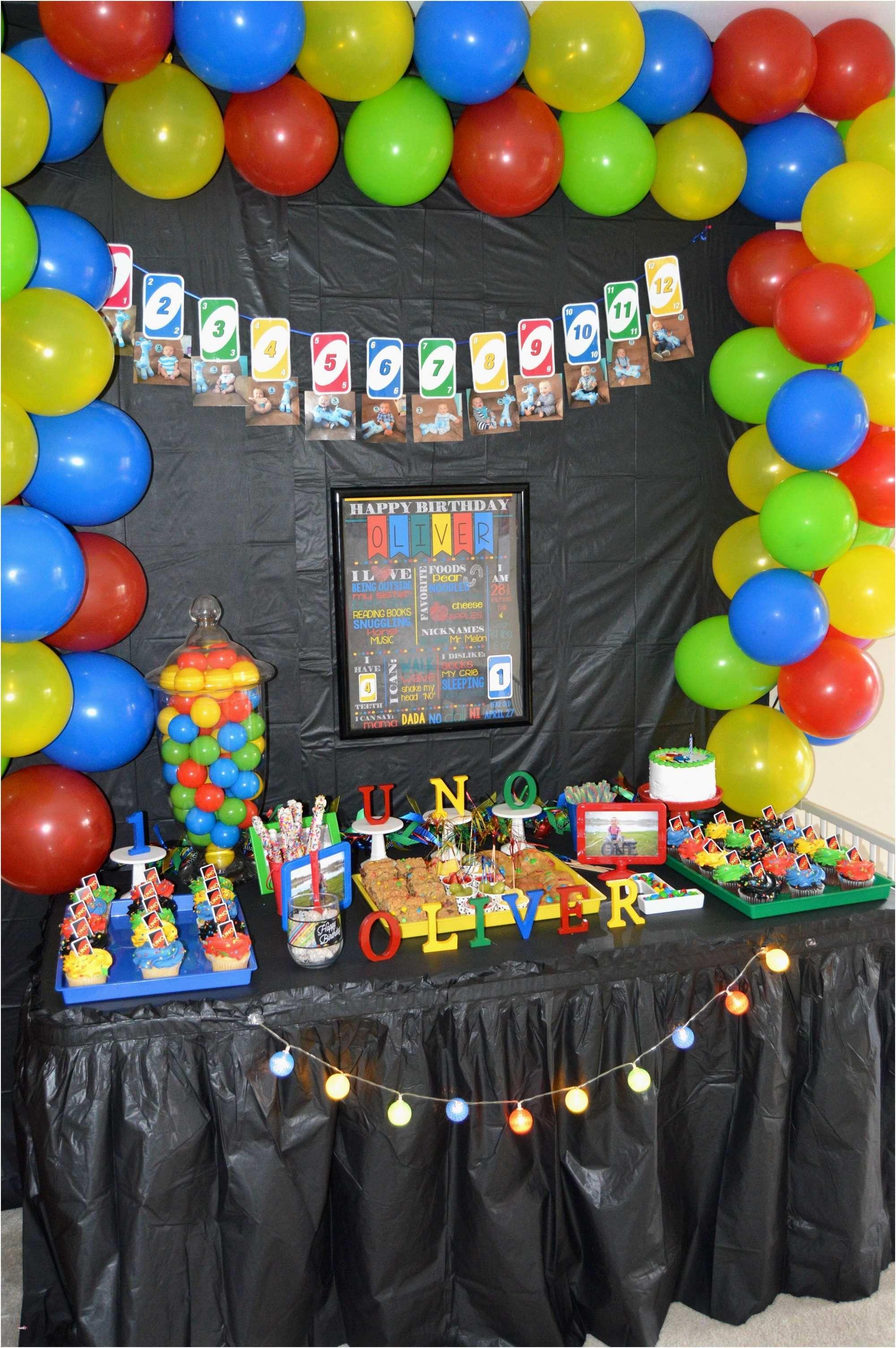 5 Year Old Birthday Party Ideas Boy Birthday Party Themes Boy