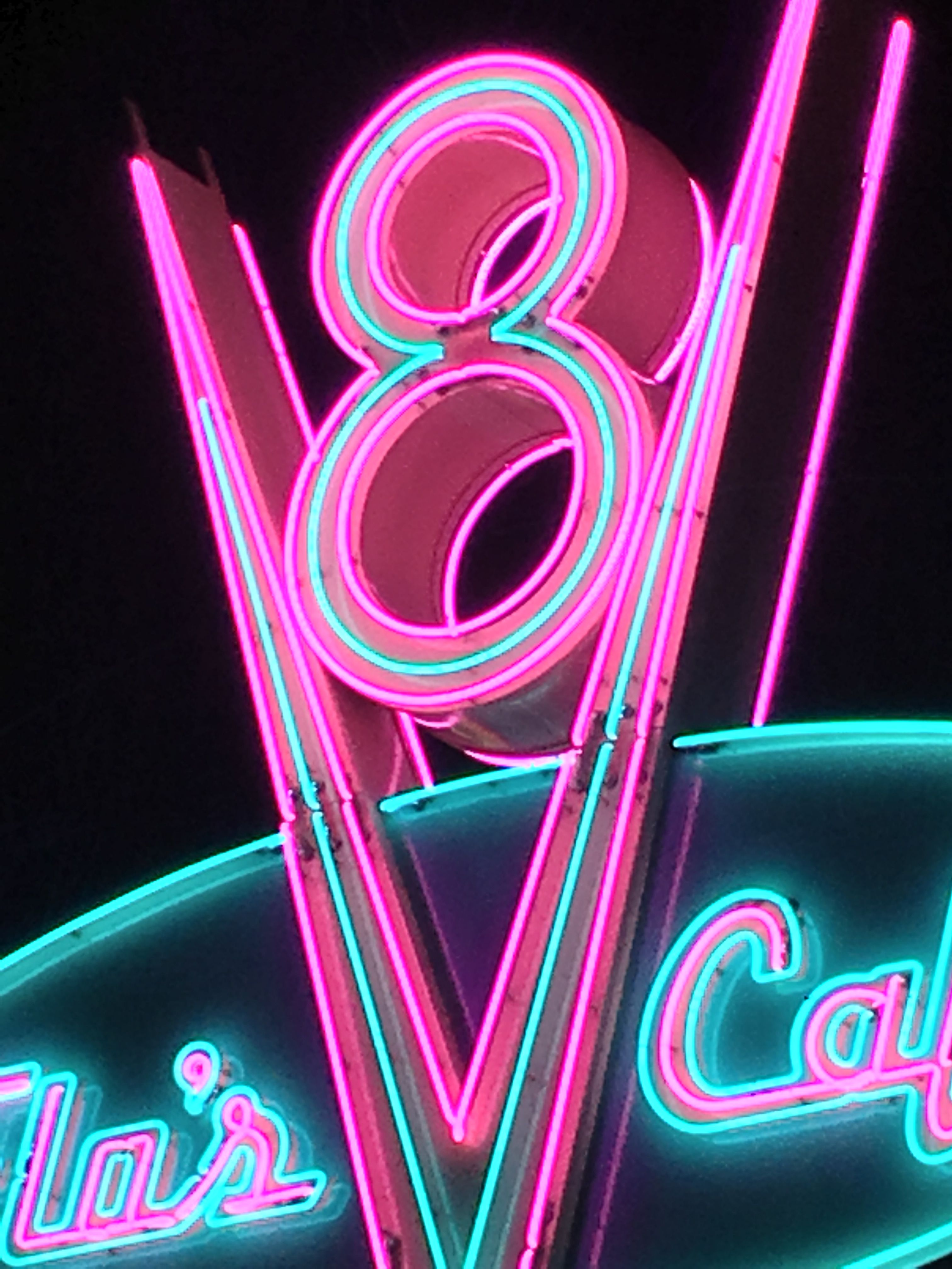 Image result for 80s aesthetic 80s aesthetic, Neon