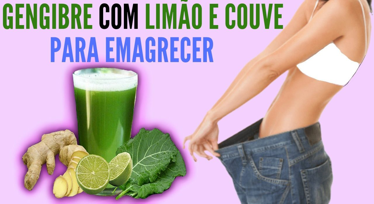 Suco de abacaxi e jengibre para adelgazar