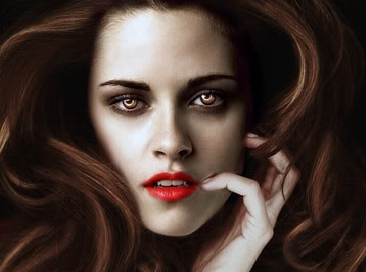 Pin By Mary Mcavoy On Most Beautiful Women Vampire Photo Bella Cullen Vampire