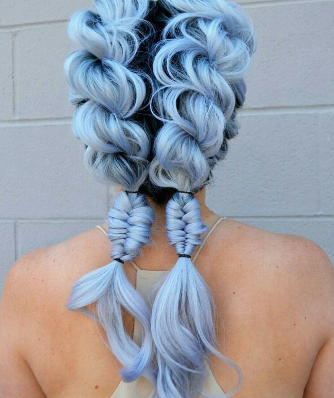 Colortrak on instagram hairstyles pinterest instagram hair