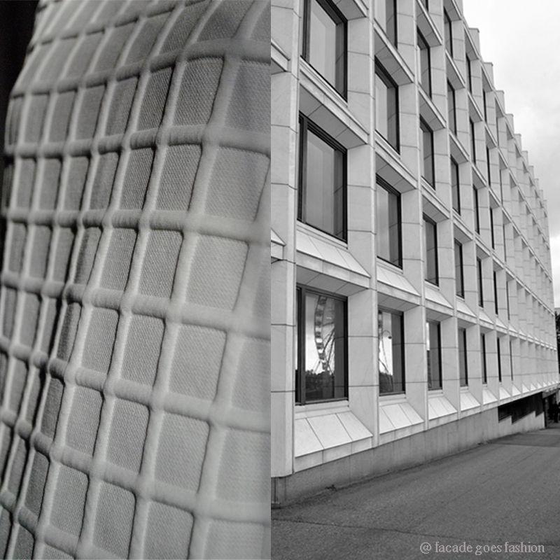 #Architecture #Outfit: #Enso-Gutzeit Headquarters,   #Alvaraalto #finnisharchitecture