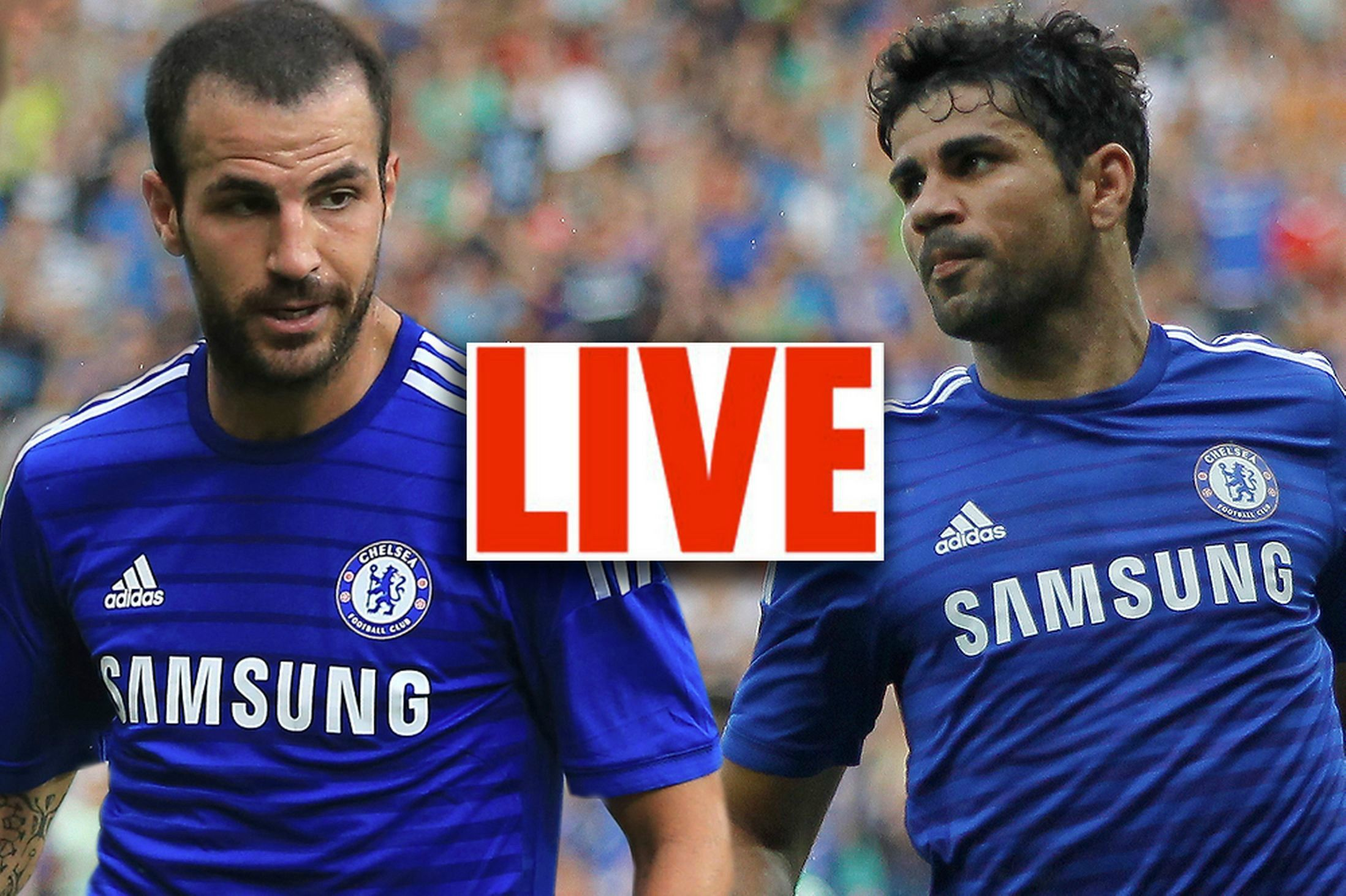 *^*Sunday*^*+Free+== Chelsea vs Arsenal Live EPL Streaming