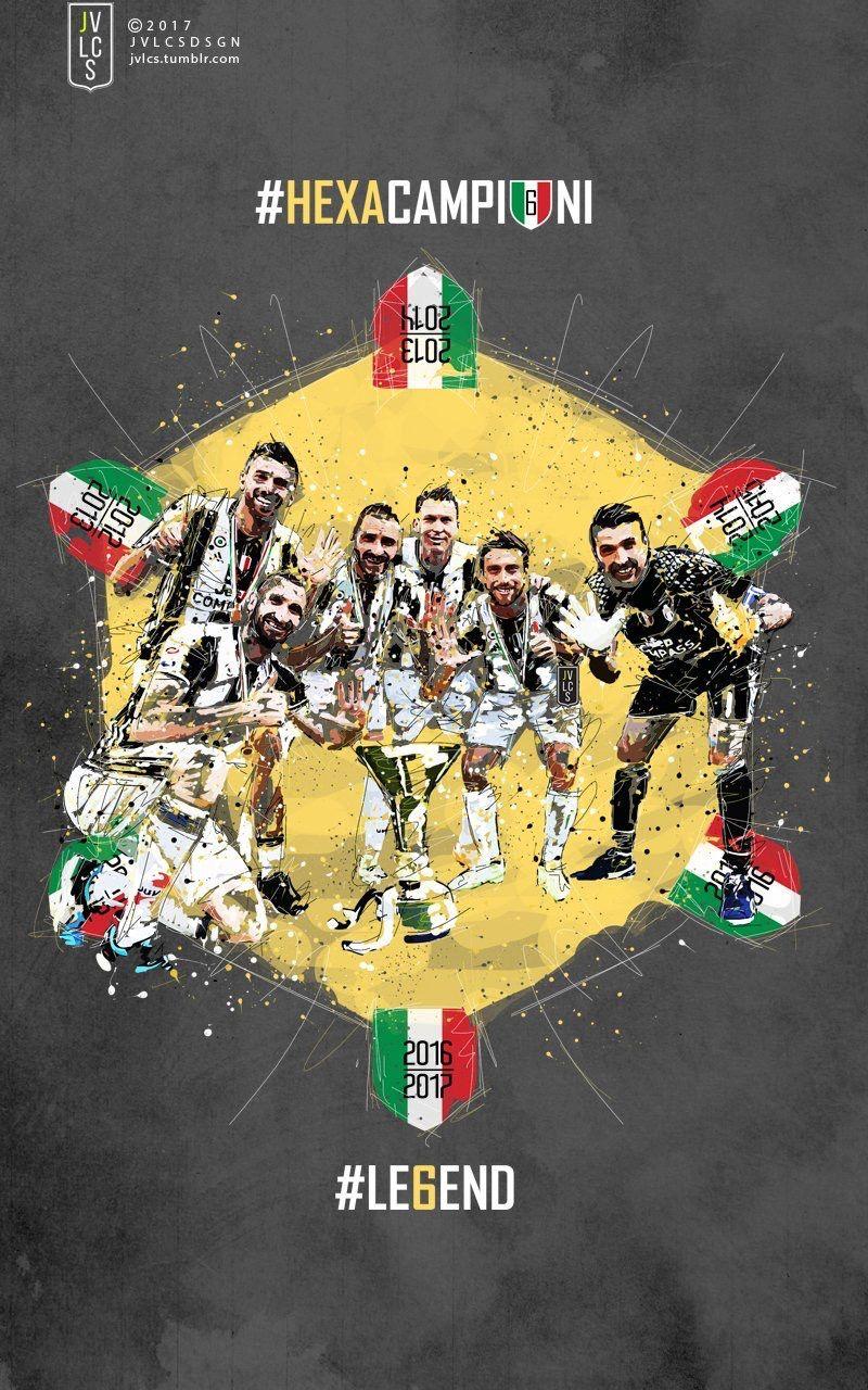 GIANLUIGI BUFFON Juventus Wall Art Print Picture Photo Poster A3 A4