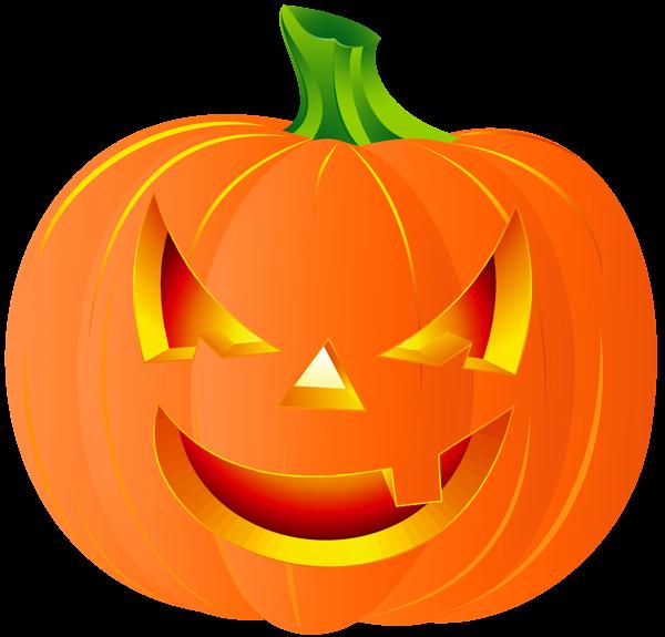 Halloween Pumpkin Png Clip Art Image Pumpkin Png Halloween Pumpkins Clip Art