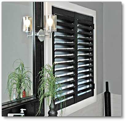 Did you know shutters can increase the value of your home Market