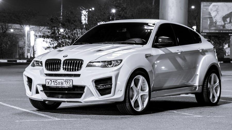 BMW X6 | LeVel car bonus | Bmw x6, Bmw, Mercedes benz