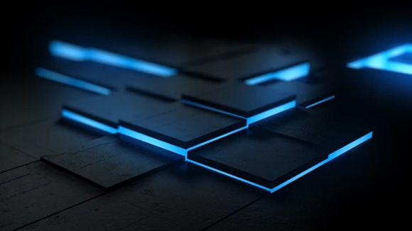 Cinema 4D - Dynamic Floor Tiles Tutorial | Cinema 4D