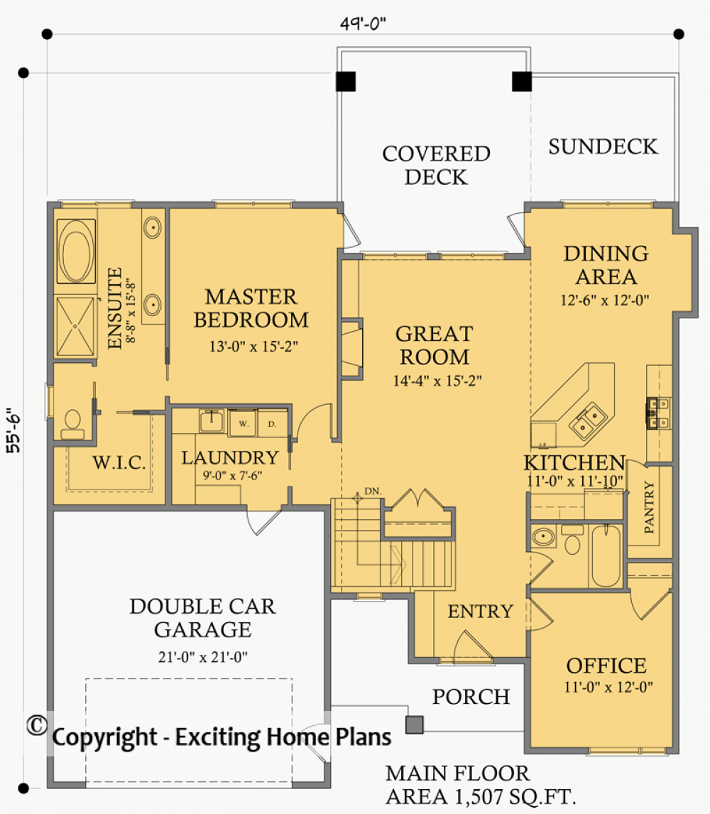 Lacrysta House Plan Luxury House Plans How To Plan Dream House Plans