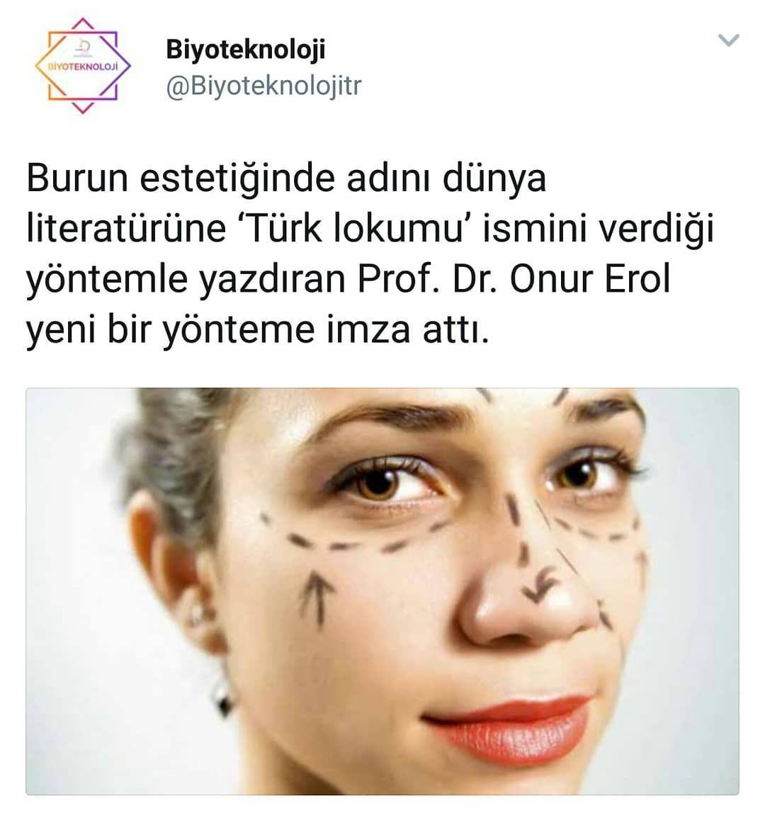 Türk doktor adını tıp literatürüne yazdırdı