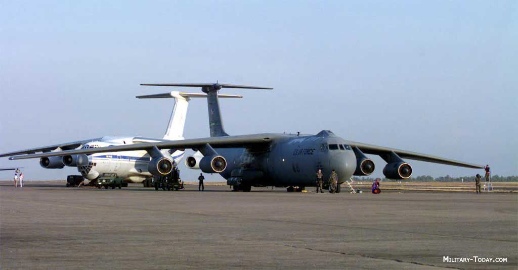 C 141 - Yahoo Search Results | Fighter jets, Aircraft, Lockheed