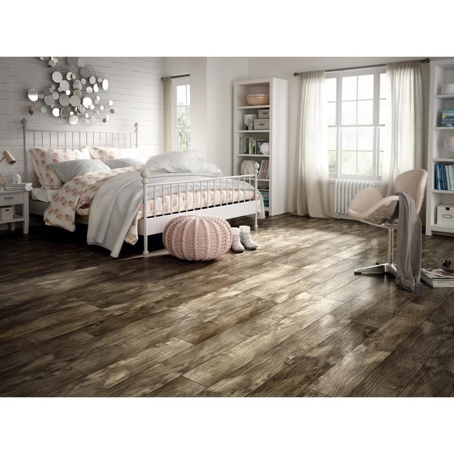 Product Image 3 For The Home Laminate Flooring Allen