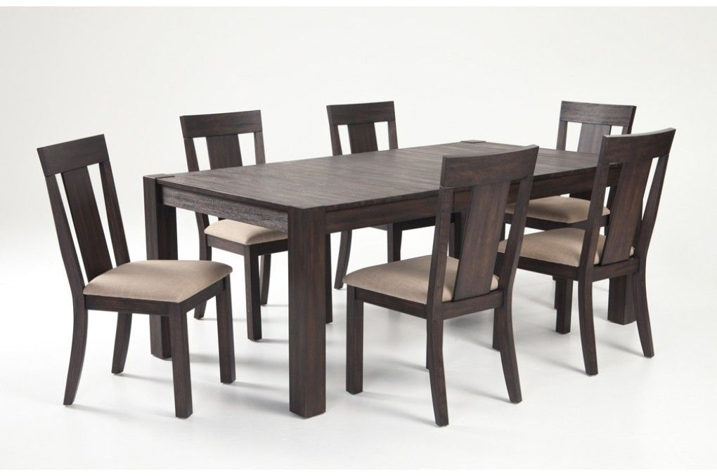Dining Chairs Have Bob O Pedic Memory Foam Seating Kitchen Table Settings Dining Room Sets 7 Piece Dining Set