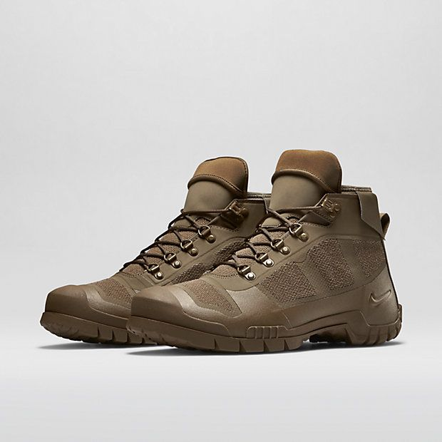 "Nike SFB Mountain ""Military Brown"""