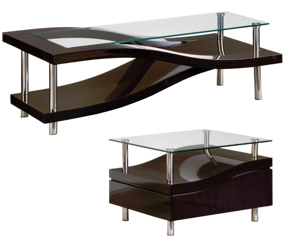 Furniture Degine modern furniture : design furniture table viahouse ~ glubdubs