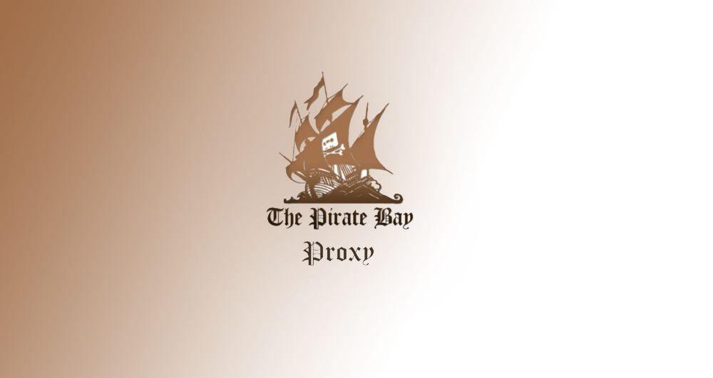 Pirate Bay Mirror 2019.Pirate Bay Proxy 2019 The Pirate Bay Mirror Sites List