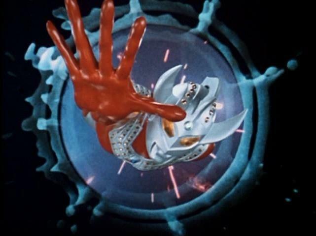【ウルトラマンの必殺技】アナタはどれが一番好き?昭和の歴代ウルトラマン必殺技!最強はどれだったと思いますか!?