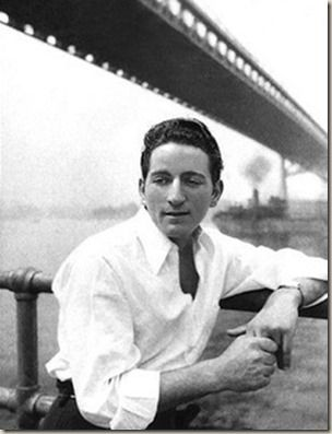 Image result for young tony bennett
