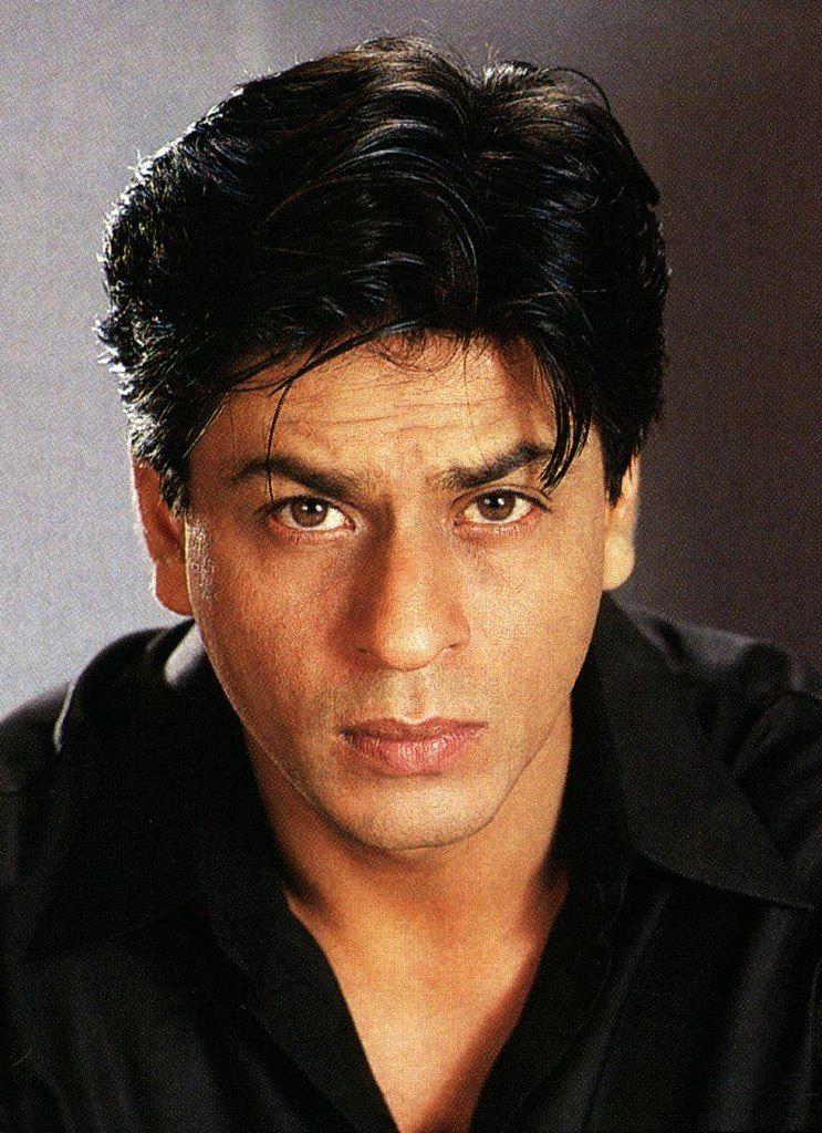 Картинки индийских актеров