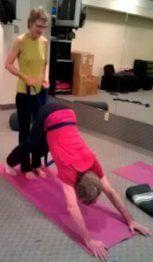 super yoga poses for 2 people simple 15 ideas yoga  yoga
