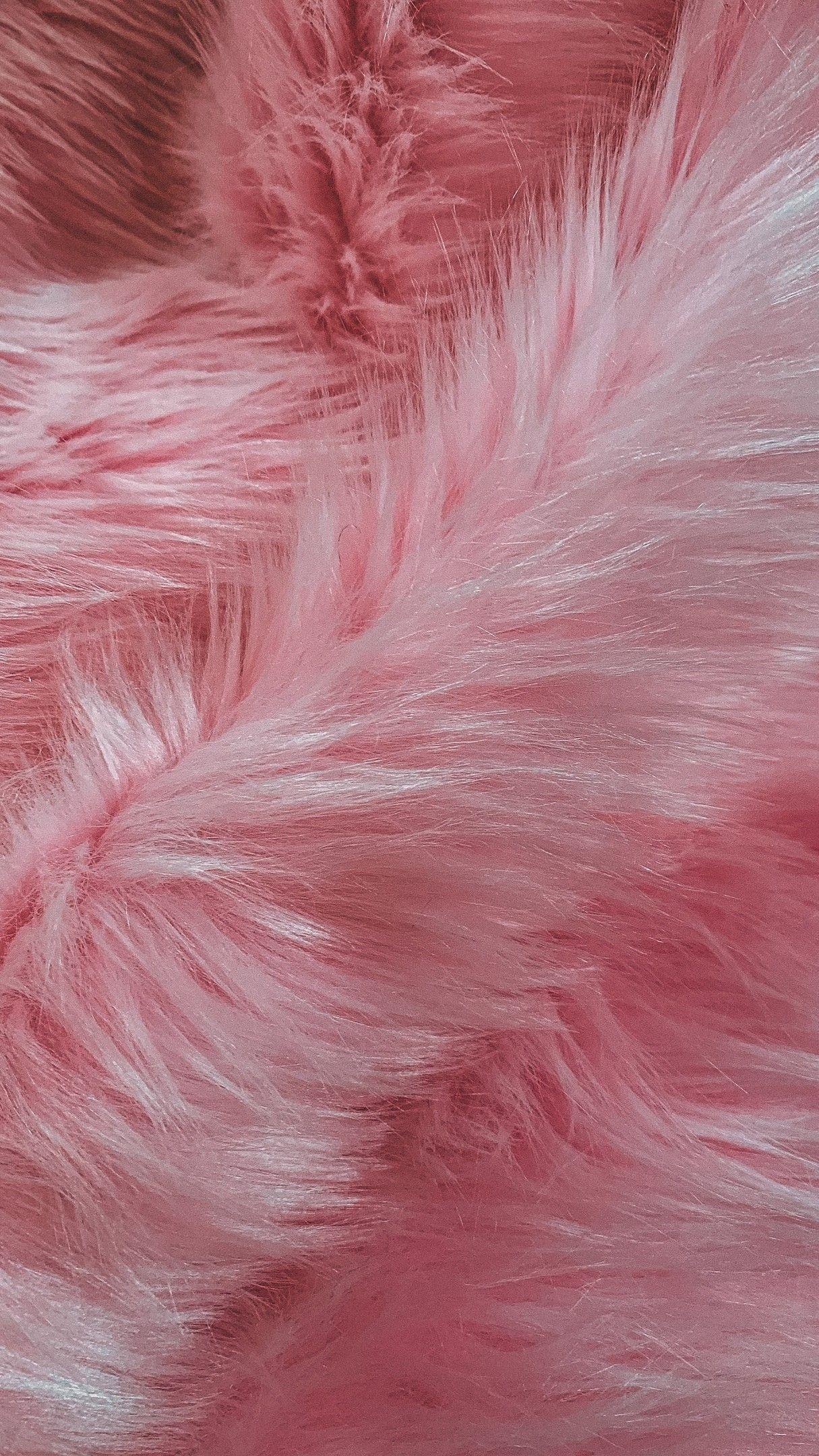 Pin De Ajsaka Tajga Em Fony Papel De Parede Cor De Rosa Imagem De Fundo Para Android Papel De Parede De Seda Aesthetic pink fur wallpaper hd