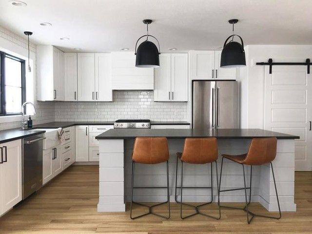 kitchen counter stools honest force slope leather bar the galley west elm barstools for