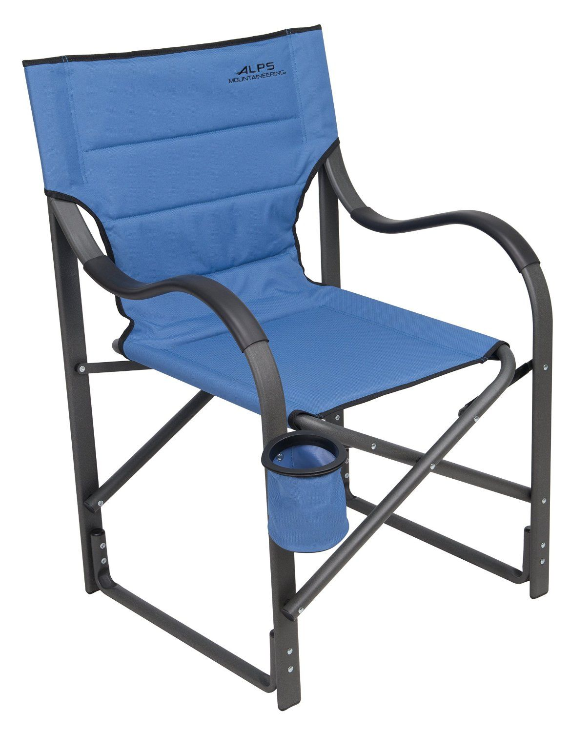 Alps Mountaineering Camp Chair Remarkable Product Available Now Camping Furniture Camping Chairs Outdoor Hanging Seat Folding Camping Chairs