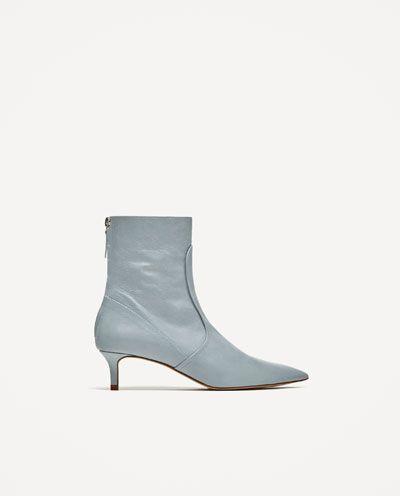 1f9a3ebcb Zapatos de mujer y calzado