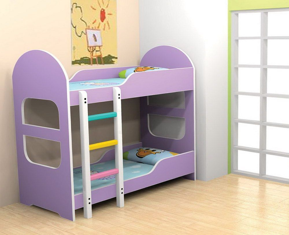 Pin By Jessalyn Mayo On Bedroom For Two Siblings Pinterest Bunk