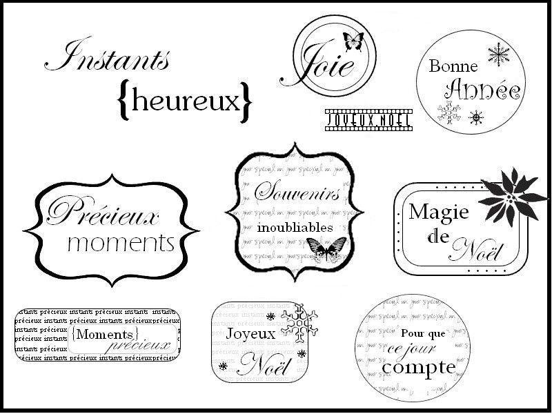 Play The Net Etiquette Noel Page 2 Dessins En Noir Et