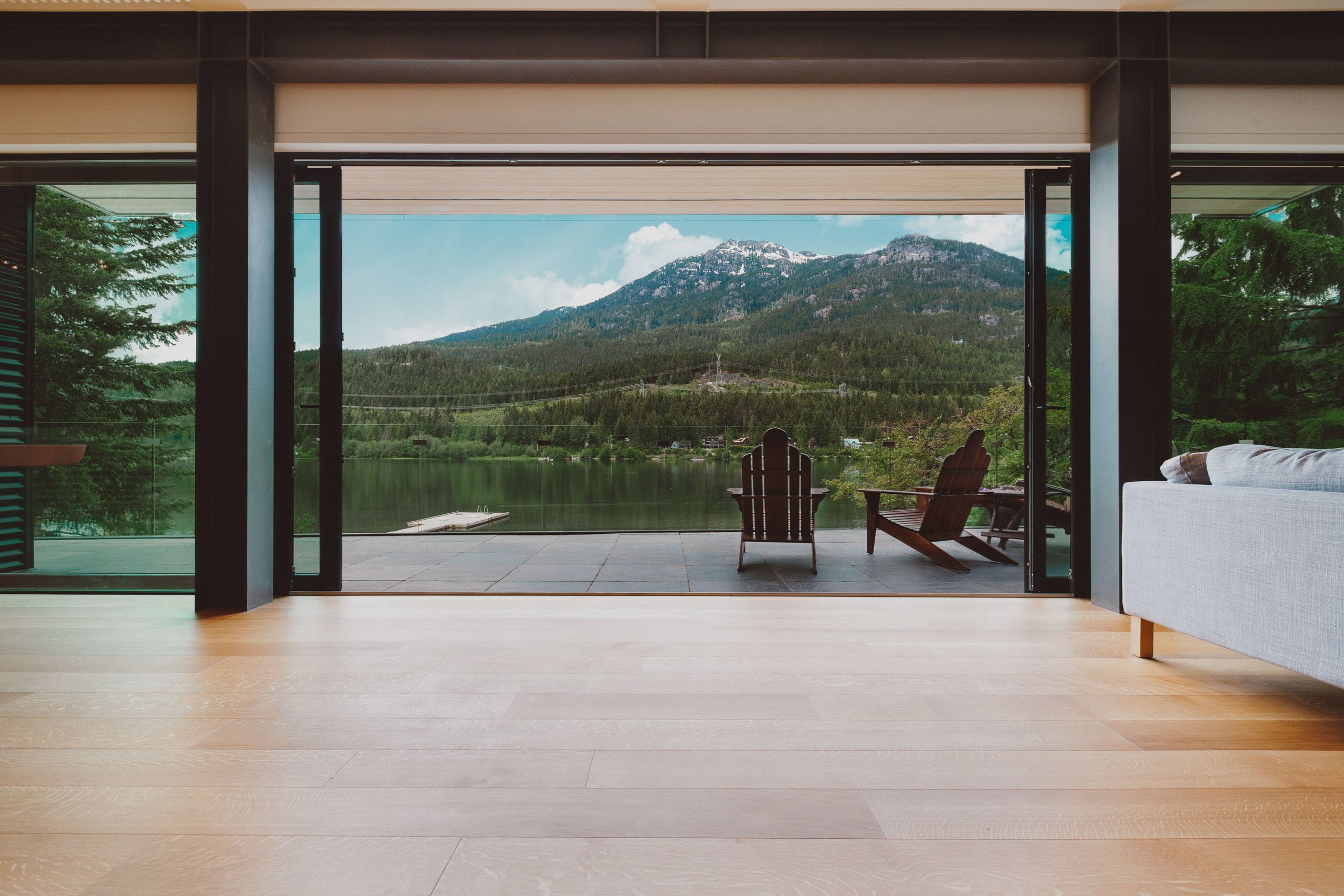 Amazing #legacy #windows #and #doors