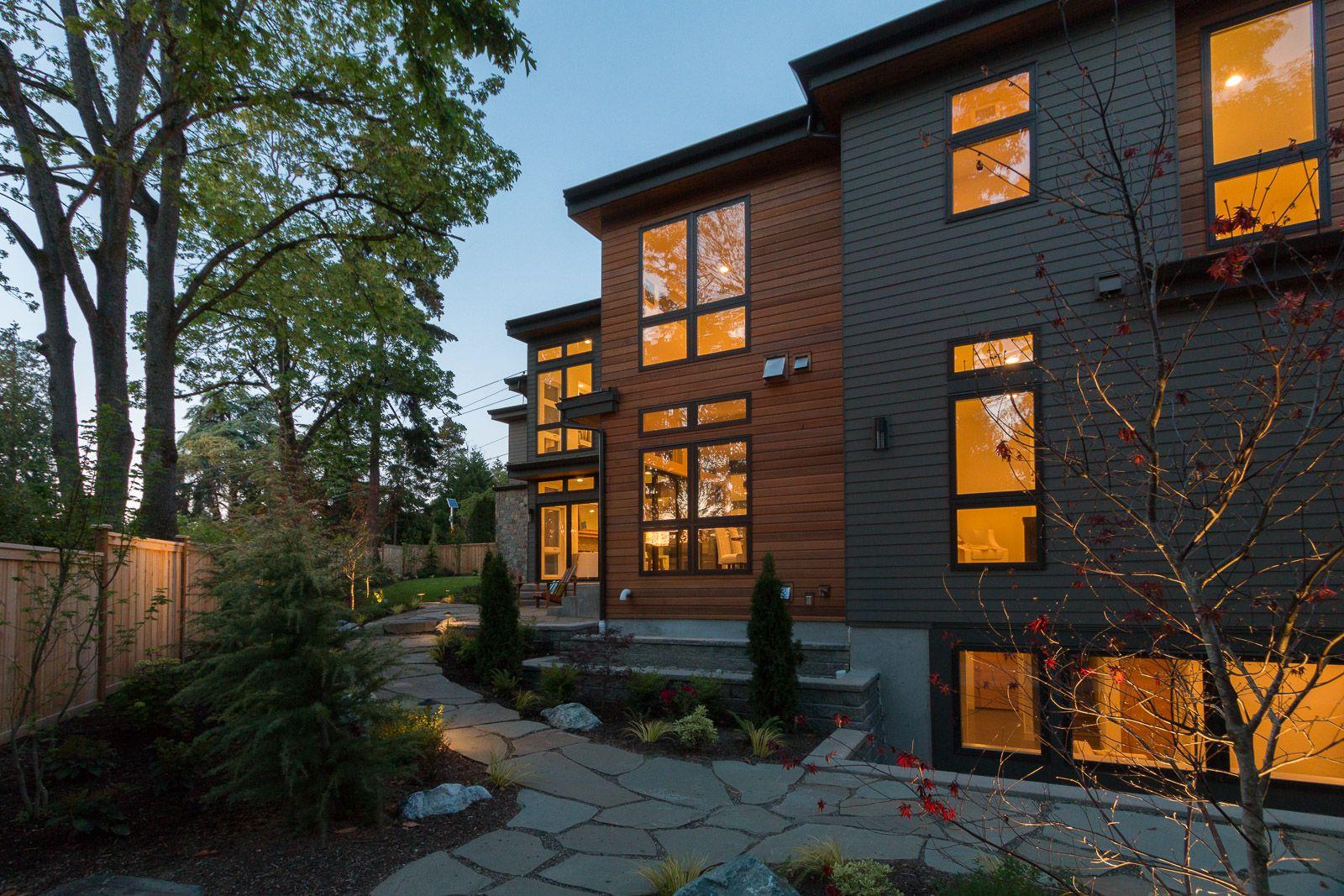 Studio 212 Interiors is a full-service interior design ...
