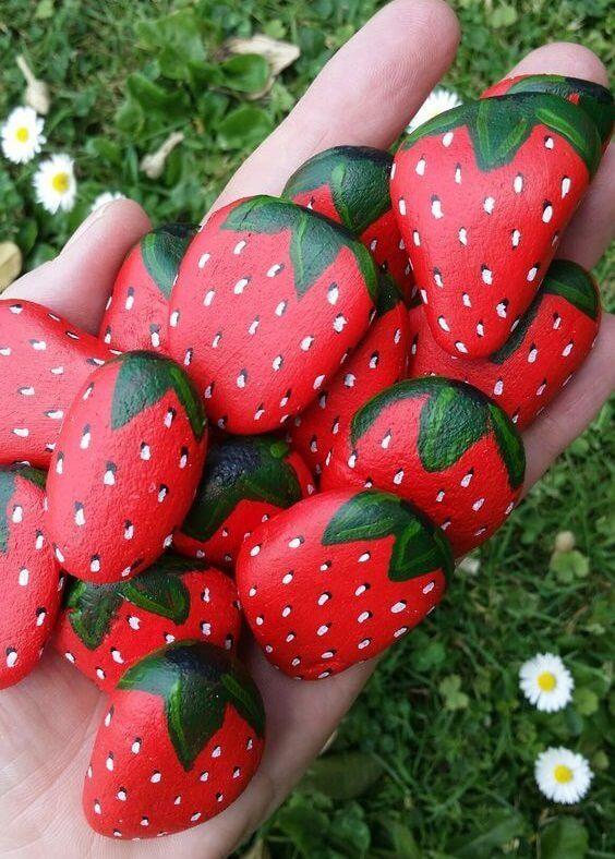 7 DIY Garden Ideas That You Are Guaranteed To Love | Crafty Club | DIY & Craft Ideas