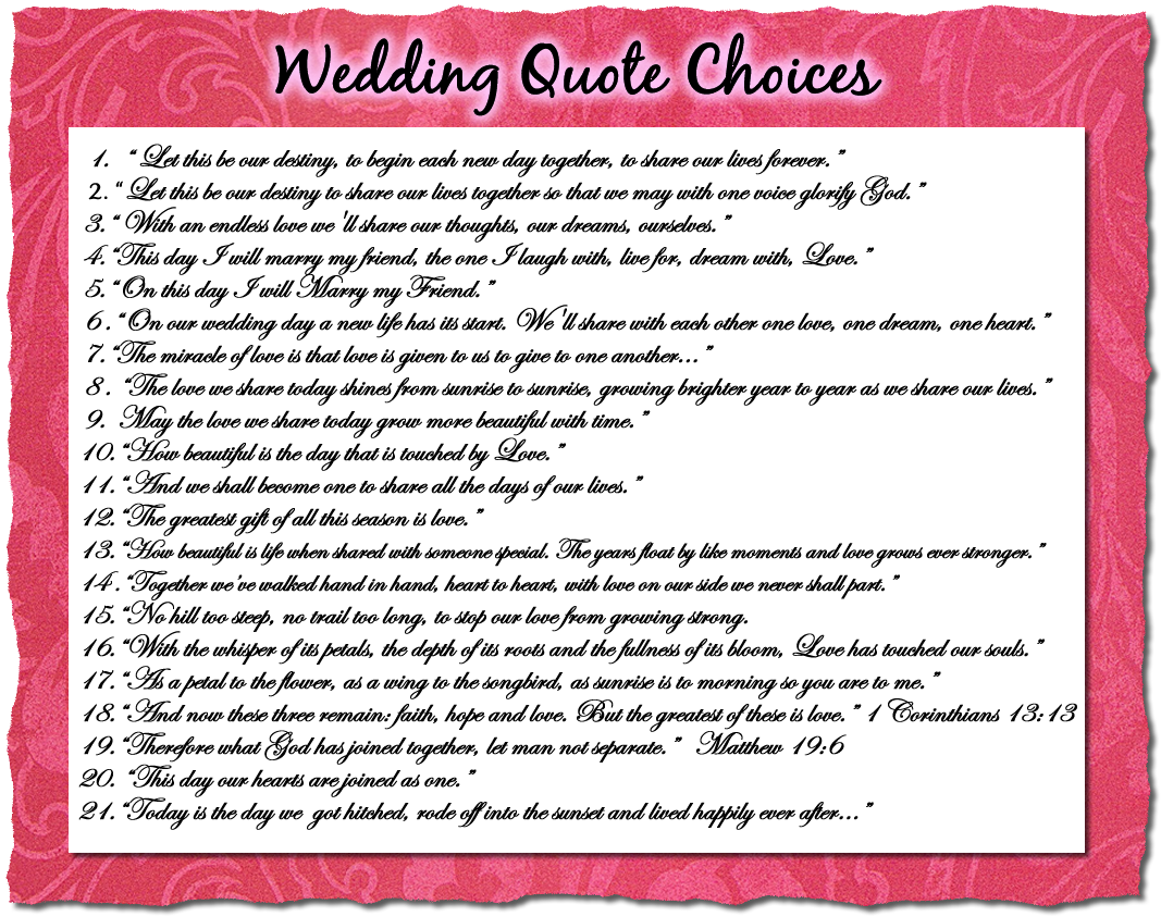 Wedding Speech Quotes Funny Quotes Wedding Toasts  Bob Quotes  Love  Ly Ideas