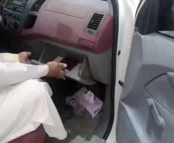 عـيــن المســتهـلك On Twitter شاهد كيف تستطيع تنظيف فلتر مكيف سيارتك بنفسك دون الذهاب الى الورشة تنظيف الفلتر ضروري لعمل مكيف السيارة بكفاءة Ht Consumers