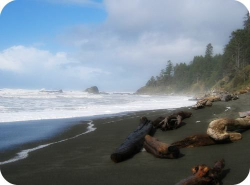 10 Best Campgrounds in Washington State