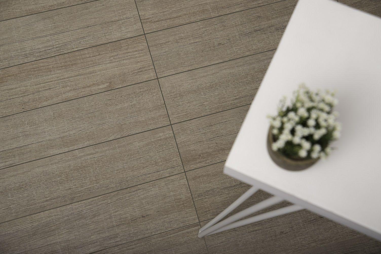 Ambientaciones cermica san lorenzo porcelanatos pisos y ambientaciones cermica san lorenzo porcelanatos pisos y revestimientos dailygadgetfo Choice Image
