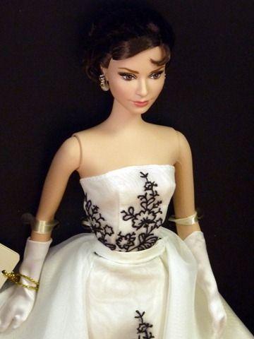 muñecas de coleccion - Buscar con Google