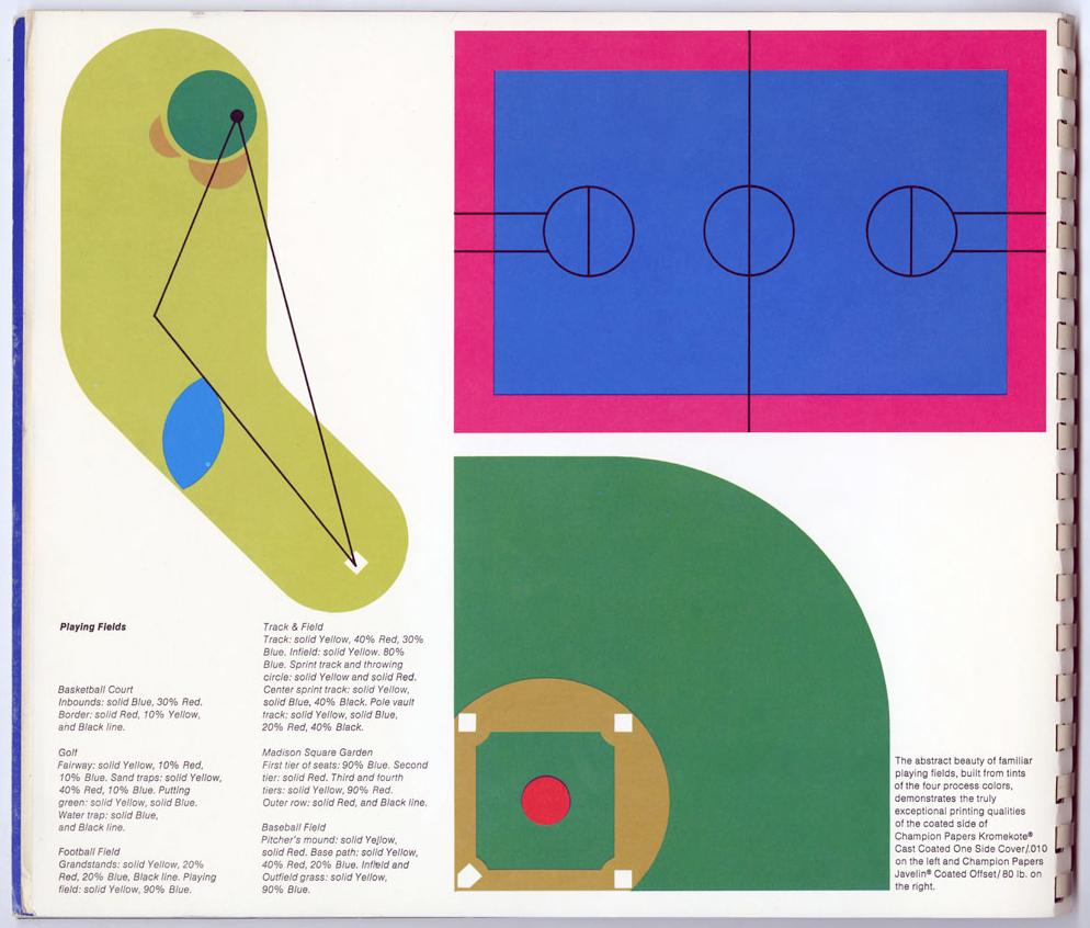 Milton Glaser Design Study Center And Archives Book Design Data Design Graphic Poster