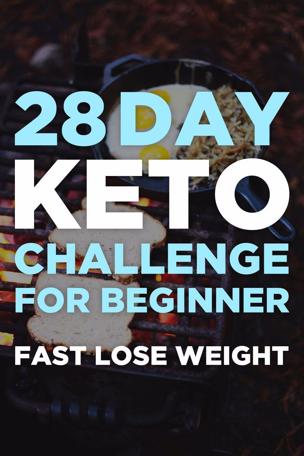 The 28Day Keto Challenge Review 28Day Meal Plan loose weight smoothie recipes smoothie weight loss diet easy juice recipes recipes for smooth The 28Day Keto Challenge Rev...