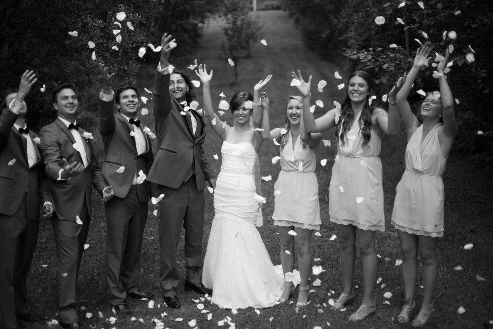 Wedding Photographer Edmonton Lindsay Mills Lifestyle Photography Family Photographer Photography