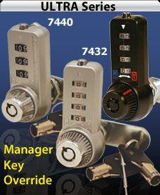 Cam Locks, Combination Cam Locks, Combinated Cam Lock