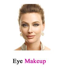 eye makeup for hazel eyes eye makeup for hazel eyes  pro