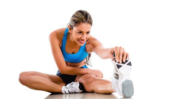 Exercise-Bachache