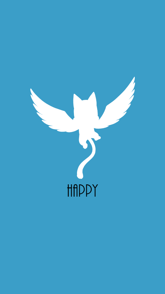Wallpaper Fairy Tail Tumblr Fairy Tail Logo Fairy Tail Anime Fairy Tail Background