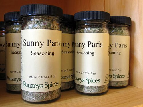 The You Don T Need Us Awards Round 7 Penzey S Spice Via Nathan Spainhour Marketing Penzeys Spices Spices 20th Birthday Gift
