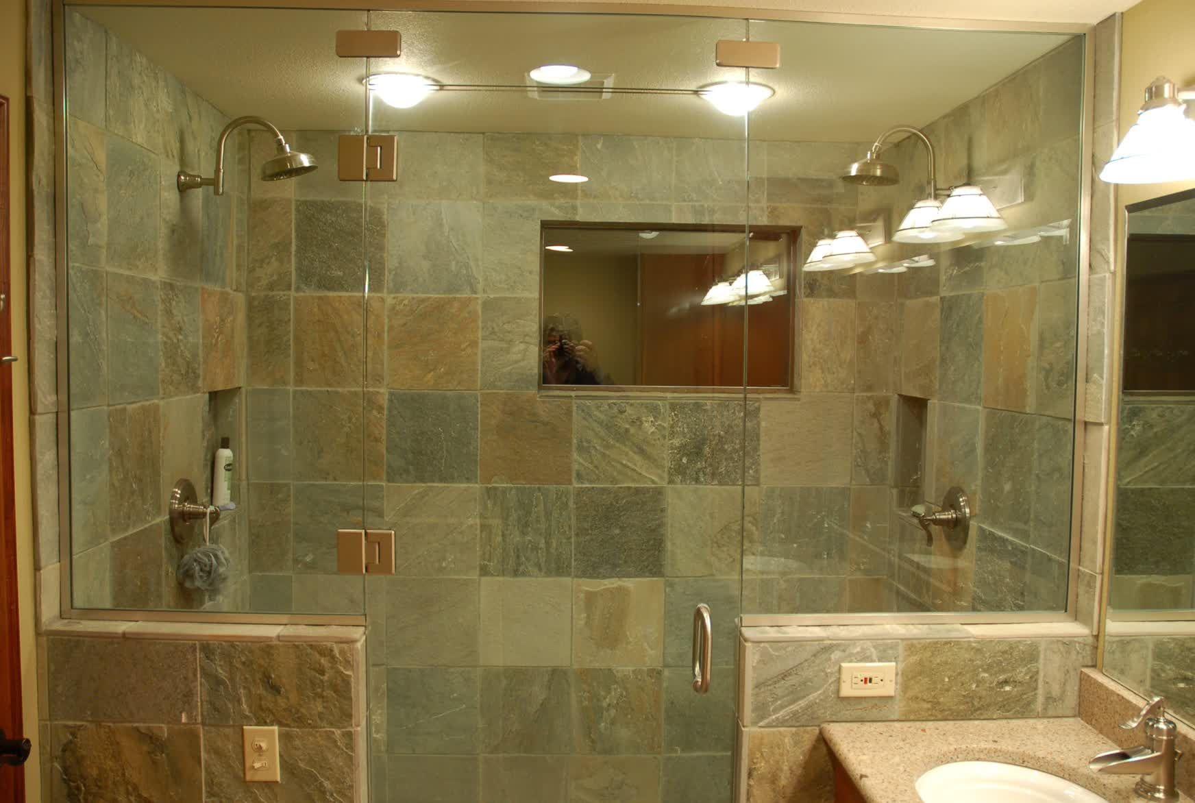 Idee Per Il Bagno Piastrelle : Idee per piastrelle bagno. piastrelle per il bagno idee e collezioni
