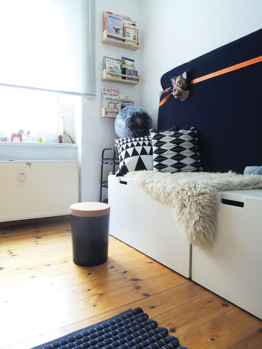 1000+ images about jugendzimmer on pinterest | toothbrush holders